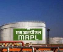 MRPL plans new projects worth Rs 15,000 crore