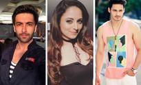 Bigg Boss 11: Mohit Malhotra, Nandish Sandhu among other TV stars to be in show?