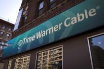 CHARTER COMMUNICATIONS : FCC majority backs Charter purchase of Time Warner Cable