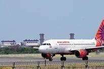 Air India set to turn in a profit two years ahead of schedule
