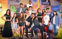 Khatron Ke Khiladi 7: Mahi Vij and Vivaan Bhatena get nominated for elimination on Arjun Kapoor's show!