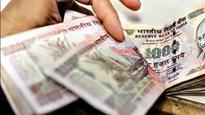 Demonetization: British Indians need not worry, no regulatory obstacle in depositing banned notes