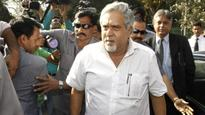 Vijay Mallya's extradition request cleared by UK; warrant to be issued soon