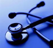 Consider allowing cardiologist to voluntarily retire, HC tells Maharashtra
