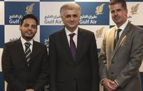Red Hat solutions used for Gulf Air private cloud IT environment