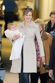 Celebs who opted for surrogacy