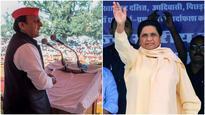 After drubbing in UP civic polls, Akhilesh Yadav, Mayawati invoke tampered EVM allegations