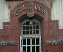 Government to raise coal producing capability of Coal India Limited