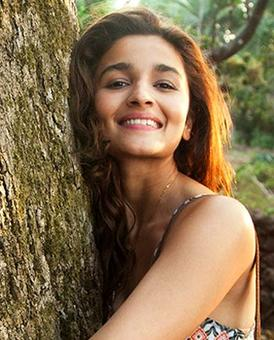 'Ae Zindagi fitted into Gauri's film like a hand in a glove'