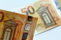 Analysis: Euro may be too weak for Germany but too strong for others