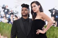 Selena Gomez Spotted Kissing The Weeknd, Bella Hadid Unfollows her on Instagram [VIDEO]