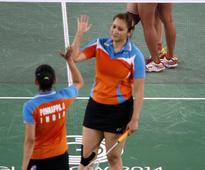 Jwala Gutta Blasts Badminton Association of India, Urges it to Stop 'Step-Motherly Treatment'