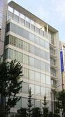 Sumitomo Mitsui Finance and Leasing to acquire GE's  leasing business in Japan for $4.74bn