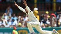 Nathan Lyon dropped, Khawaja left out of Australia's ODI squad