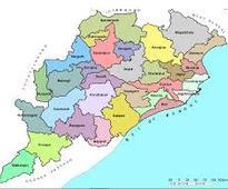 Lok Adhikar Yatra starts from 13th December,Organized under the banner of Odisha Khadya Adhikar Abhiyan