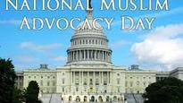 Anti-Islamophobia bill advances in Congress