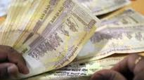 Salaries to go up 10.7 per cent, star performers to gain handsomely'