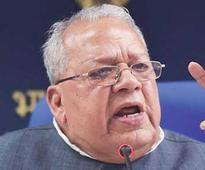 We will soon unveil a visionary MSME policy: Kalraj Mishra
