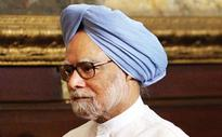 PM to present report card of UPA-II on May 22