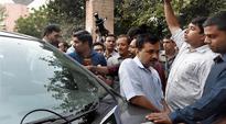 Delhi HC reserves Kejriwal govt's decision to award Rs 1 cr compensation to ex-serviceman Grewal