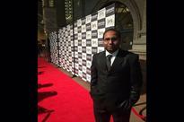 Iranian director to judge at Italy's Cinema Povero