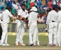 India-NZ, Kanpur Test, Day 5, Live Score: Hosts Go For Kill vs Kiwis