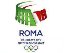 Rome 2024 Chief Says Innovation Will Be At Heart of Olympic Games Bid