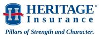 Heritage Insurance Holdings, Inc. Reports Financial Results for First Quarter of 2016; Increases Share Repurchase Authorization by $50 Million and Cash Dividend by 20%