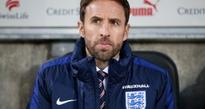 Gareth Southgate to lead England to Russia. Really?