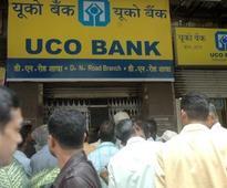 UCO Bank launches Suvidha prepaid card