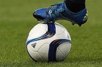 Bengaluru boy to play for Spanish club