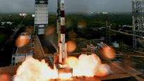 India, Israel to jointly work in space research and cybersecurity