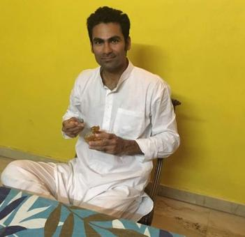 Prophet Sahab too great to be defended against FB post: Kaif on Basirhat riot