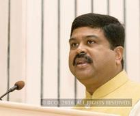 BJP blasts CM for not visiting Malkangiri