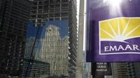Emaar MGF loss widens to Rs 356 cr in H2, Rs 471 cr in FY16