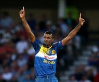 Sri Lanka need 'perfect game' - Farveez Maharoof