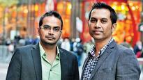 Manoj Bajpayee replaces Akshaye Khanna in Raj and DK's web series, here's why