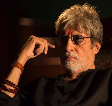 'Sarkar 3' to release on March 2017