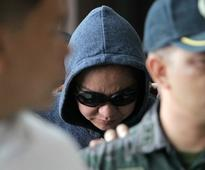 Palace clarifies: Napoles to stay in jail, convicted in earlier case