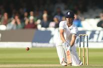 As it Happened: England vs Pakistan, 3rd Test Day 1