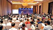 China: International Symposium discussed application of TOD and PPP in urban rail development