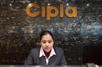 Cipla's Q3 profit hurt by one-off charge