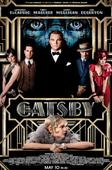 The Great Gatsby Review: A Medley of Conflicting Emotions