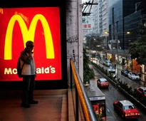 McDonalds may shift more jobs to India, as part of cost-cutting move
