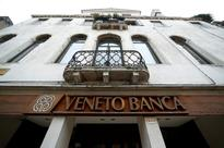 Italy's banks in talks with Rome over rescuing Veneto lenders -sources