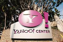AT&T said to bid for Yahoo's internet business: Report