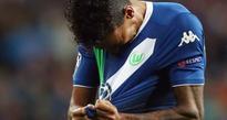 'Invest in stars or I'm off'  Luiz Gustavo fires Wolfsburg warning