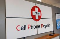 CPR Cell Phone Repair Begins Service on the University of Minnesota Campus in Minneapolis