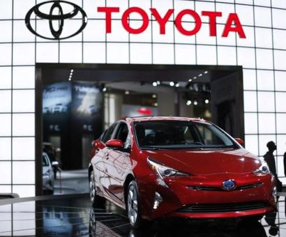 First Honda, now Toyota too mulls hiking vehicle prices