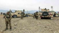 Afghan forces kill 28 insurgents: MoD
